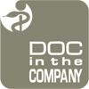 DOCinthe<br />COMPANY